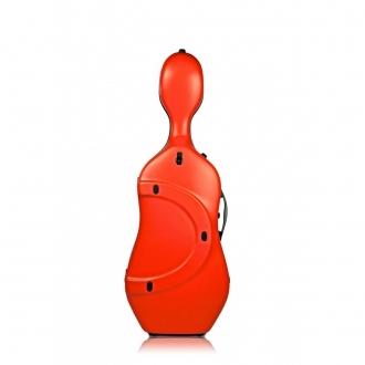 Футляр для виолончели BAM HighTech 2.9 SLIM