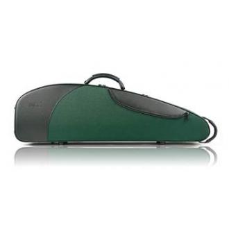 Футляр для скрипки BAM Classic III, зеленый