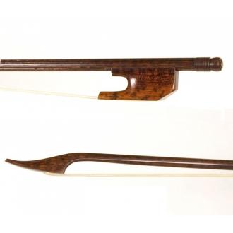 Смычок для 4/4 скрипки Baroque Violin