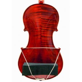 Подушка мостик Belvelin для скрипки, Medium