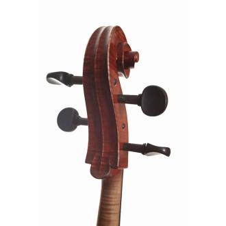 """Мастеровая виолончель """"European"""""""
