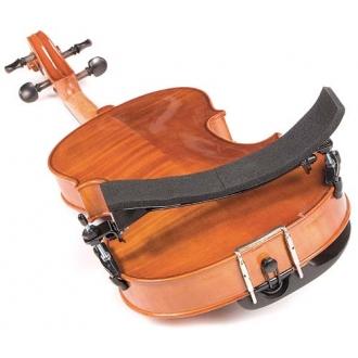 Мостик для скрипки 1/16 Bonmusica