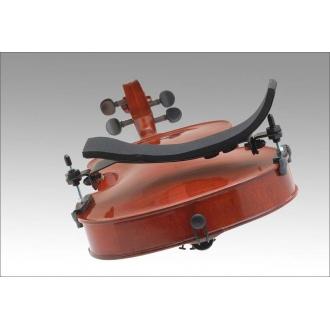 Мостик для скрипки 1/4 BONMUSICA