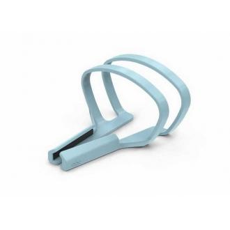 Корректор ведения смычка Arm Bow Corrector blue 1/4-1/16