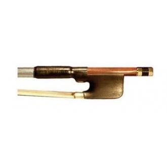 Защита для трости смычка виолончели, накладка