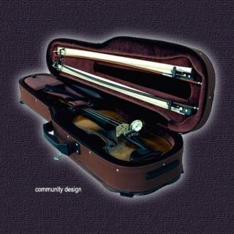 Футляр для скрипки ARTONUS Cadem