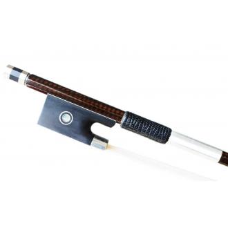 Смычок для скрипки Carbon Design Superior Diamond