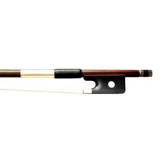 Смычок для виолончели 4/4 из Бразильского дерева 1076VC
