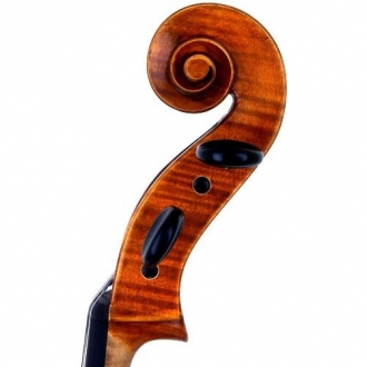 Мастеровая виолончель Bj?rn Stoll Model Stradivari 7/8 Exclusive