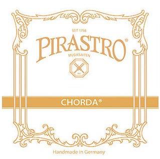 Струна D Pirastro Chorda для контрабаса