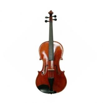 Скрипка 1/2 Cremona GV-10