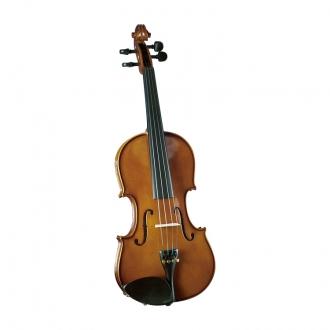 Скрипка 4/4 Cremona SV100