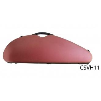 Футляр для скрипки CSVH11 RD 4/4