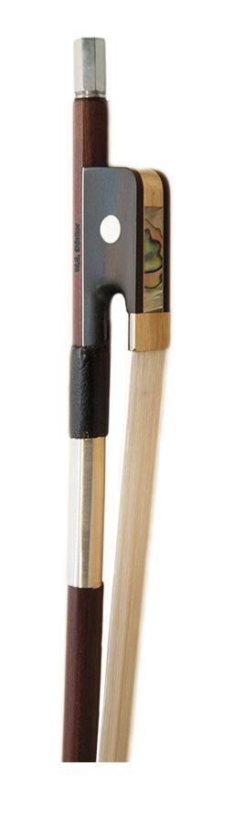 Смычок для виолончели W.Dorfler, фернамбуковое дерево