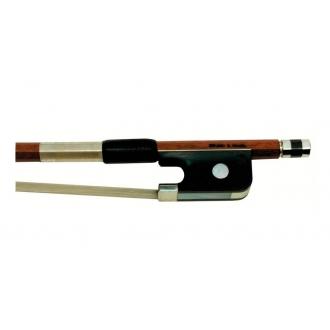 Смычок для виолончели Dorfler Advanced, бразильское дерево