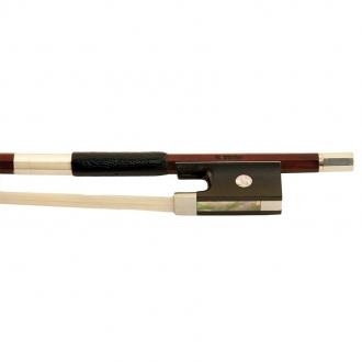 Смычок для скрипки 4/4 Doerfler DV15A