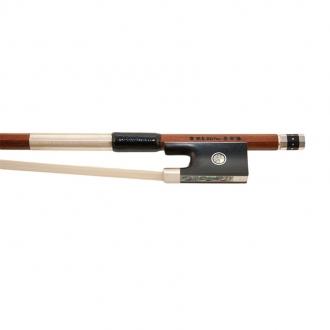 Смычок для скрипки 4/4 Doerfler DV22A
