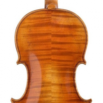 "Мастеровая скрипка Эмануэль Вилфер ""Maestro"""