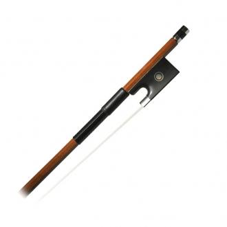 Смычок из Фернамбука VN-EB-002 для скрипки