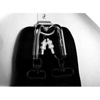 Футляр для виолончели BAM ET1005XLVT Fashion 2.9 Slim