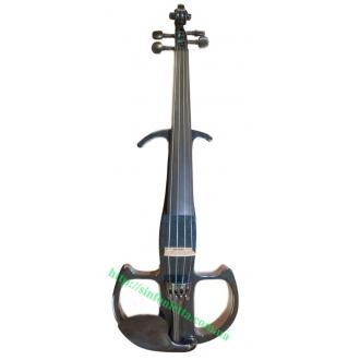Электро скрипка EVN100S Open body
