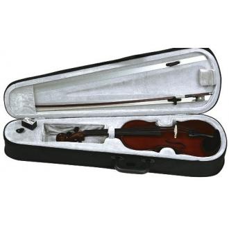 Скрипка GEWApure 3/4 HW комплект