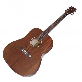 Гитара акустическая Tenson D-15M (F501319)
