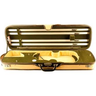 Футляр для скрипки F5B Exclusive