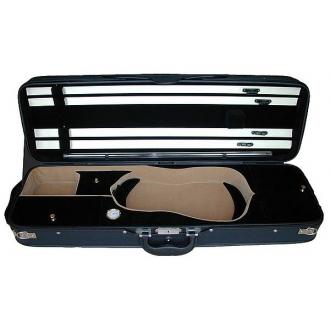 Футляр для скрипки Petz F5E Exclusive
