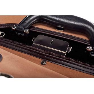 Футляр для скрипки F7A