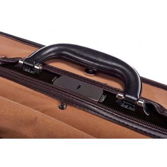 Футляр для скрипки F7B