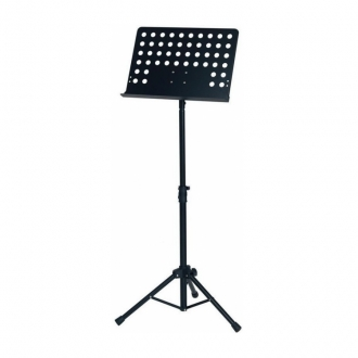 Пульт для нот F900720