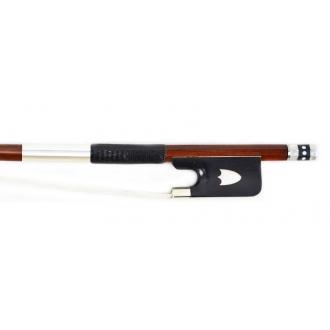 Смычок для виолончели из фернамбука (FB-E101VC)