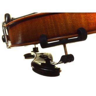 Мостик для скрипки AUGUSTIN Flex