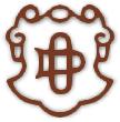 Смычок для скрипки Отто Дюрсшмидт, фернамбук, серебро