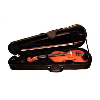 Скрипка комплект GEWA Allegro 3/4