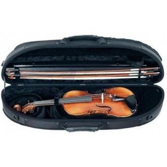 Футляр для скрипки 4/4 Gewa Liuteria Sport Style