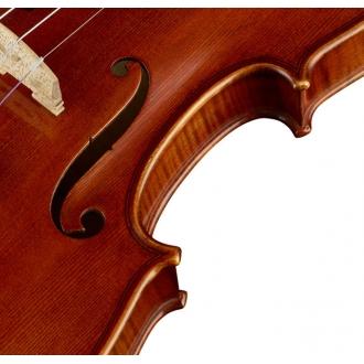 Cкрипка 4/4 Генрих Дрекслер