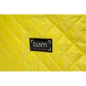 Толстовка HO1000XLJ для виолончельного футляра BAM HighTech
