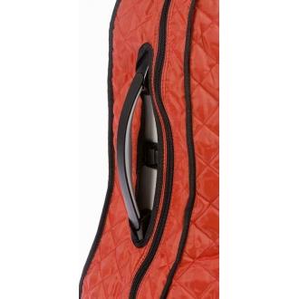 Толстовка HO1000XLR для виолончельного футляра BAM HighTech