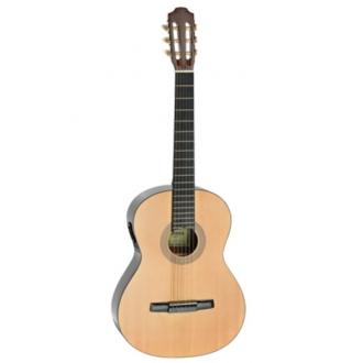 Гитара электроакустическая Hohner HC 06EQ