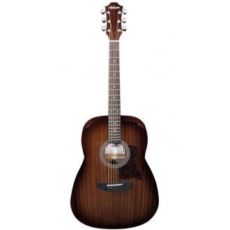 Гитара акустическая Hohner HW300-G