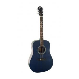 Гитара акустическая Hohner HW 300 TB