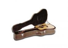 Гитара акустическая Hohner HW 350-G, с футляром