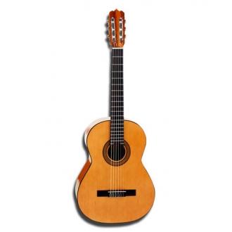 Гитара классическая Hohner HC-20
