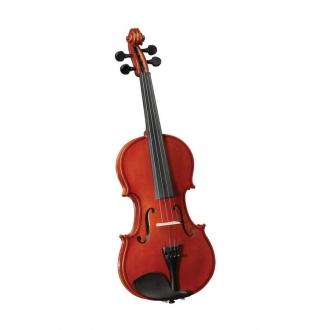 Скрипка 1/2 Cervini HV-100