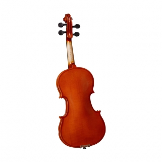 Скрипка 1/8 Cervini HV-100