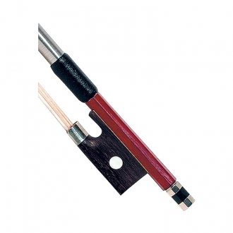 Скрипка 1/4 Cervini HV-100