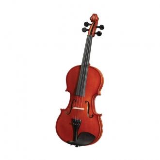 Скрипка 4/4 Cervini HV-150