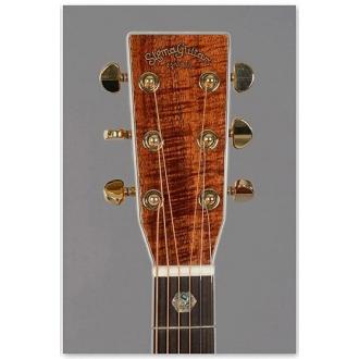 Гитара электроакустическая Sigma JКС-40E